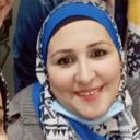دينا عبد الجواد سيد عفيفي