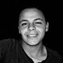 Ahmed Hamdy4