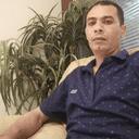 Ayman Elsayd
