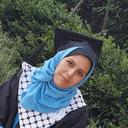 شيماء ابو سخيل
