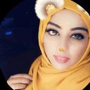 مرام عبدالرحيم