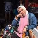 Salma Galal