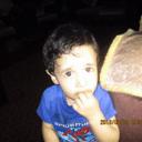 إبراهيم اسماعيل