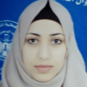 Shurouq Alboji