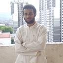 عزام عبد الحافظ