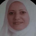 Zahraa Abdel Kader