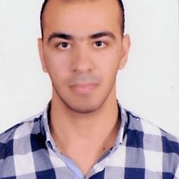 Abdelaziz Ahmed