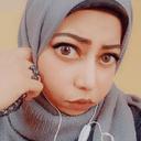 ايناس محمد