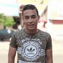 Mahmoud Basem