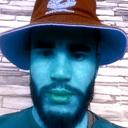 Hicham Zhrou