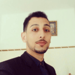 Ahmed Dabour