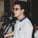 Khaled Adel