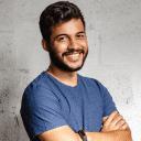 Mohammed Ezzat
