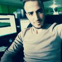 Ammar Aibeche