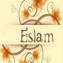 Eslam Ragab