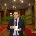 محمود حراز