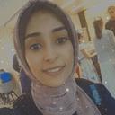 Montaha Habib