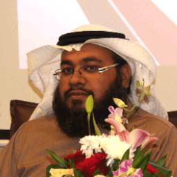 عبدالرؤوف حافظ