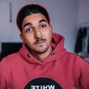 Mahmoudamin Kandil