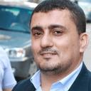 Mahmoud Samra