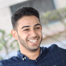 محمود خله