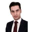 ياسين طوقان