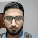خيري محمد