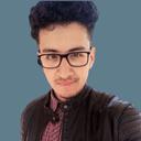 هشام لحياني