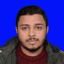 Amin Almasri