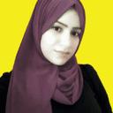 Elham Musabbeh