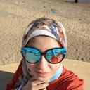 Marwa Elsayed