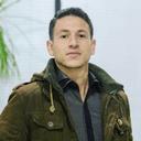 Yahya Alreqeb
