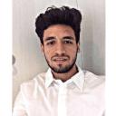 Mostafa Aladar
