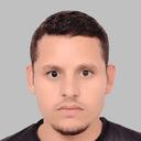 Abdellah Oukhrib
