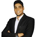 محمود الندر