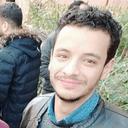 Anas Elweza