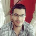 m.dayoub - محمد ديوب
