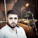 Masood Khuwaireh