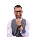 محمد فتوح