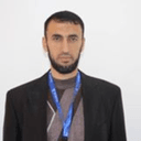 محمود الاعور2