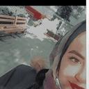 Zena Khatib