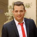 Samir Abo Elyameen Gaber