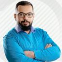 Hamdi Hejazi