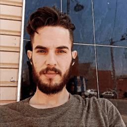 Adnan Elmoussaoui