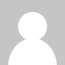 Ebn Safaa