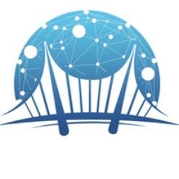 جسور للخدمات الالكترونية