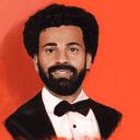 Alaa Elsawy
