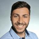 Tarek Darkalt
