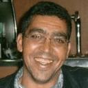 doumou64 - Mohamed Doumou