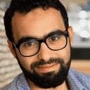 محمد حساوي